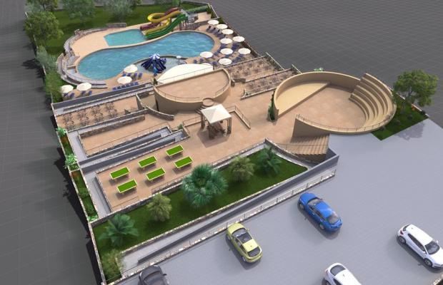фото Elounda Residence изображение №38