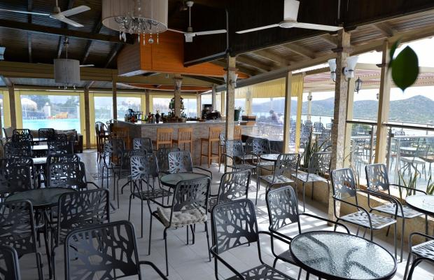 фото отеля Elounda Residence изображение №17