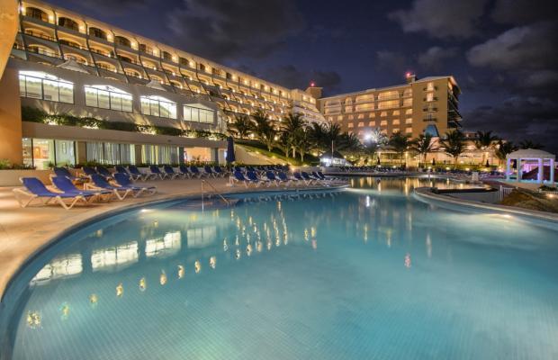 фото отеля Golden Parnassus Resort & Spa изображение №69