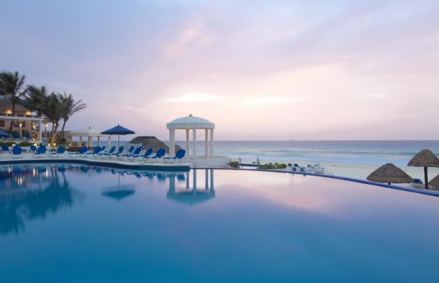 фотографии отеля Golden Parnassus Resort & Spa изображение №63