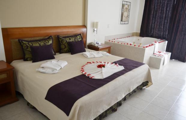фото отеля Golden Parnassus Resort & Spa изображение №61