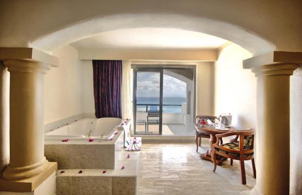 фотографии Golden Parnassus Resort & Spa изображение №44