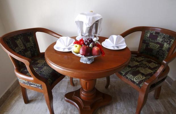 фото отеля Golden Parnassus Resort & Spa изображение №37