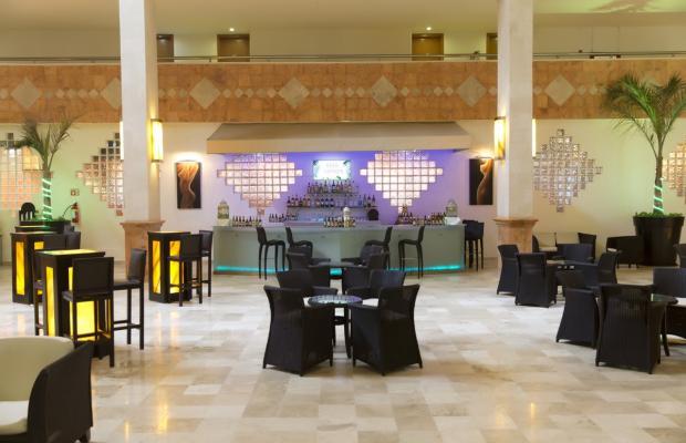 фото Golden Parnassus Resort & Spa изображение №10