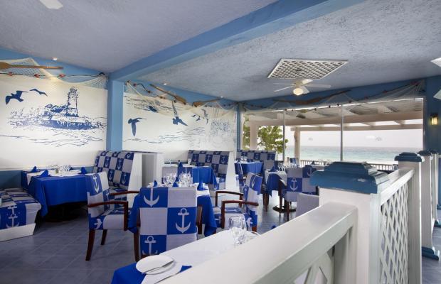 фото отеля Golden Parnassus Resort & Spa изображение №9