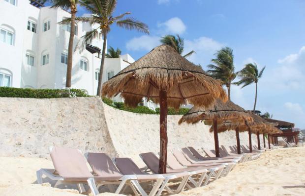 фотографии GR Caribe by Solaris изображение №8