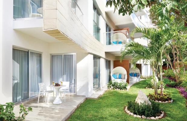 фотографии Azul Fives Hotel by Karisma изображение №36