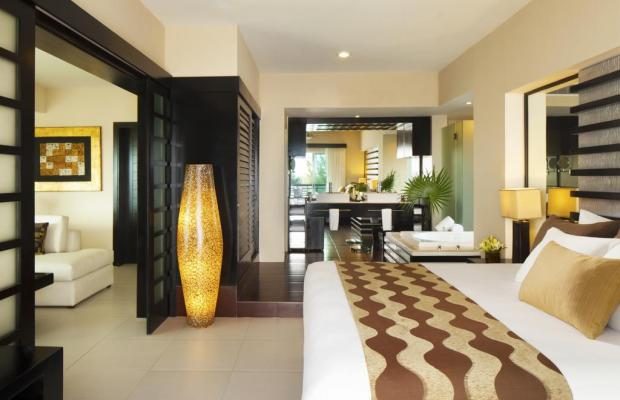 фото Azul Fives Hotel by Karisma изображение №2
