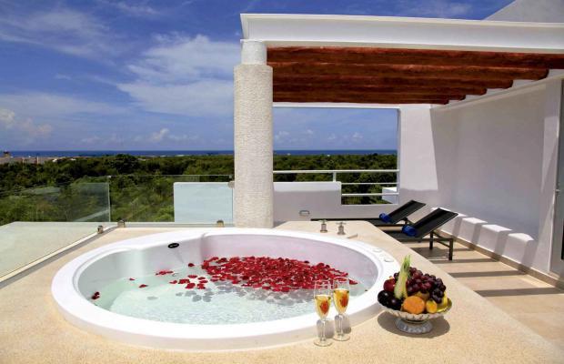 фотографии Luxury Bahia Principe Sian Ka'an изображение №4