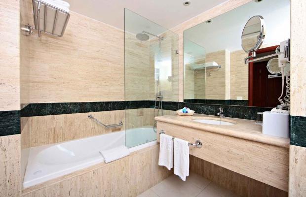 фото отеля Gran Bahia Principe Tulum изображение №9