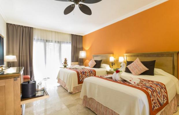 фотографии Grand Palladium Colonial Resort & Spa изображение №32