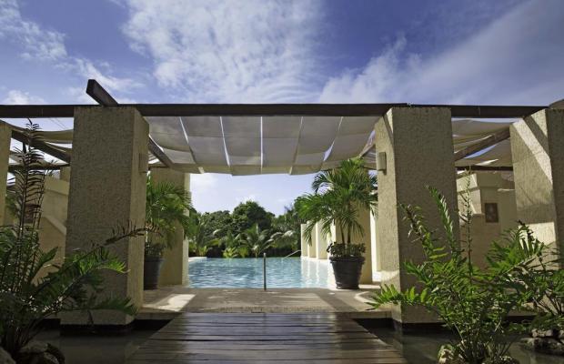 фото отеля Grand Palladium Colonial Resort & Spa изображение №21