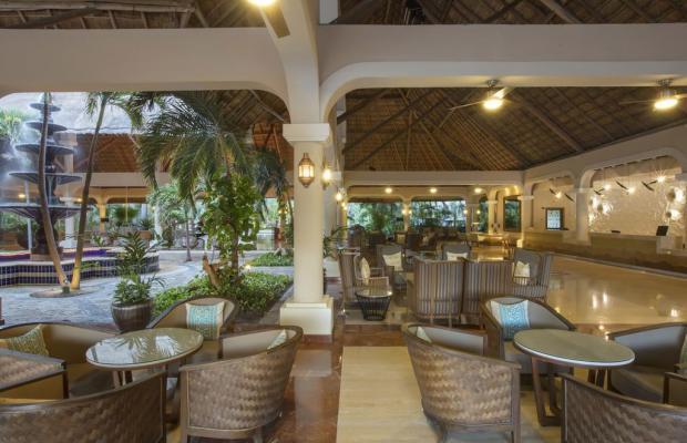 фото отеля Grand Palladium Colonial Resort & Spa изображение №13