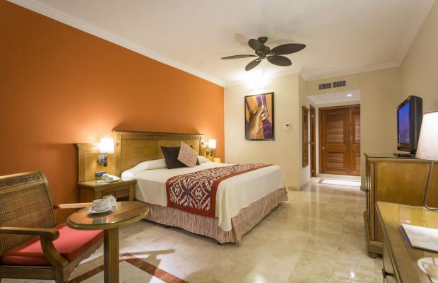 фотографии Grand Palladium Colonial Resort & Spa изображение №4