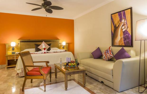 фото Grand Palladium Colonial Resort & Spa изображение №2