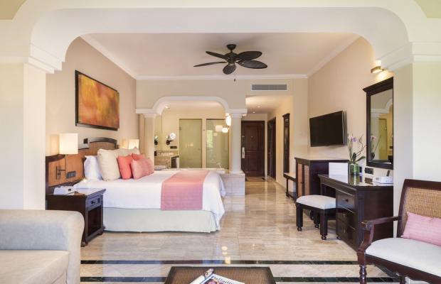 фотографии отеля Grand Palladium White Sand Resort & Spa изображение №59