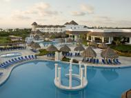 Grand Riviera & Sunset Princess All Suites & Spa Resort, 5*