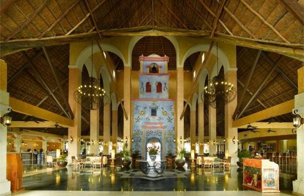 фото Grand Palladium Riviera Resort & Spa изображение №6