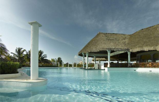 фото отеля Grand Palladium Riviera Resort & Spa изображение №5