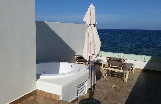 фотографии Akumal Beach Resort изображение №8