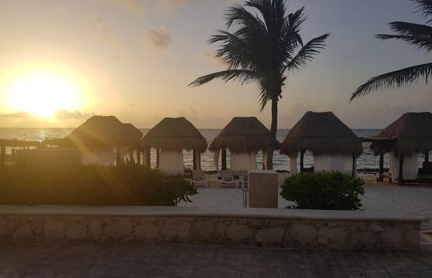 фото отеля Karisma Azul Beach Resort Riviera Maya изображение №21