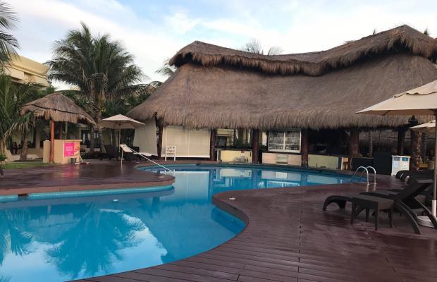 фотографии Karisma Azul Beach Resort Riviera Maya изображение №20