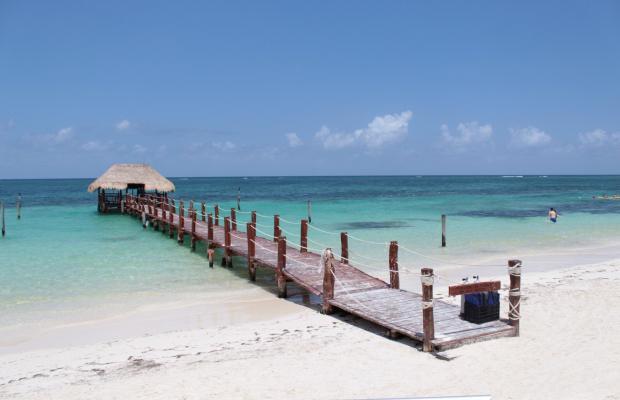 фотографии Karisma Azul Beach Resort Riviera Maya изображение №12