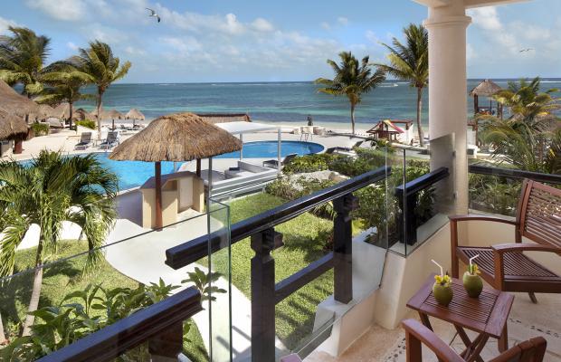 фото Karisma Azul Beach Resort Riviera Maya изображение №2
