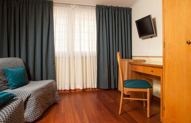 фотографии отеля Hotel Piemonte изображение №31