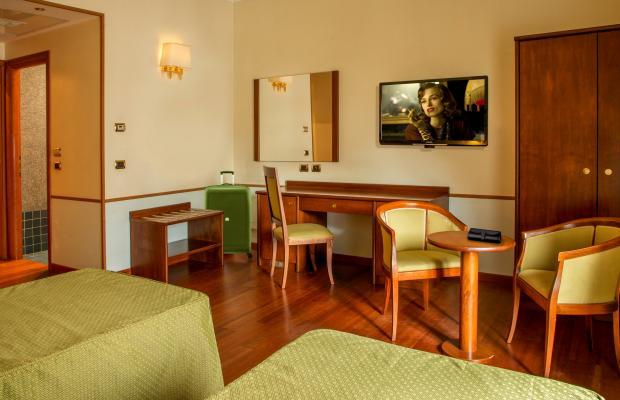 фотографии отеля Hotel Piemonte изображение №23