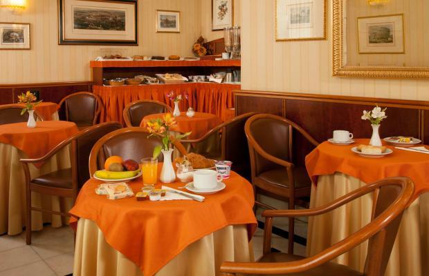 фотографии отеля Hotel Piemonte изображение №11