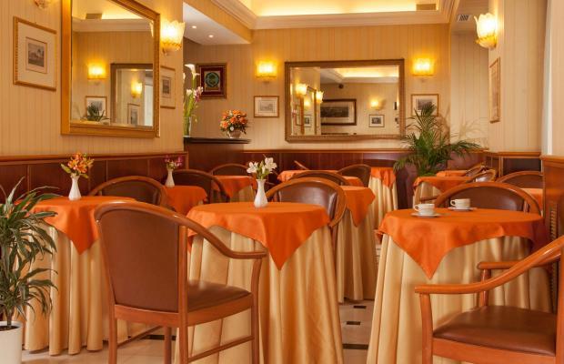 фото Hotel Piemonte изображение №10