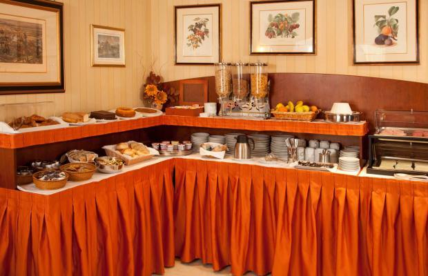 фото отеля Hotel Piemonte изображение №9