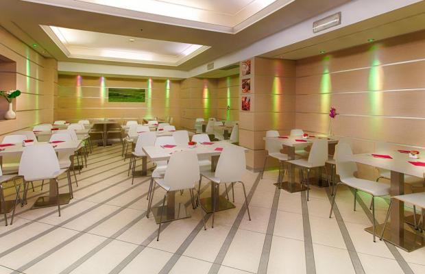 фотографии Hotel Raganelli  изображение №20