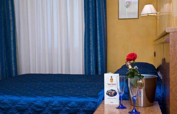 фотографии отеля Hotel Rimini изображение №23