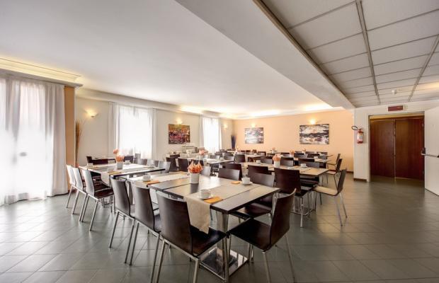 фотографии отеля Alba Hotel Torre Maura изображение №23
