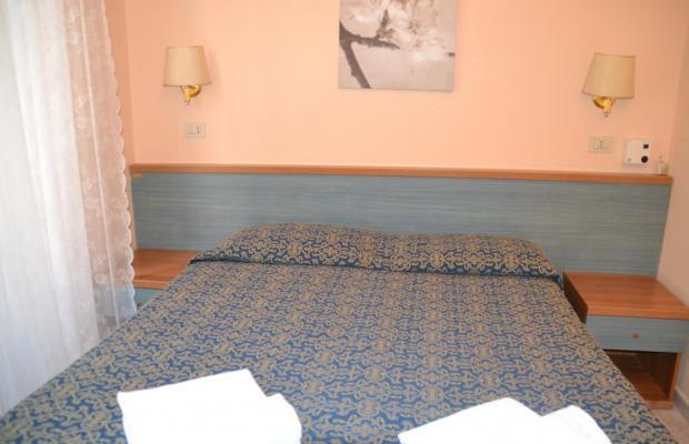 фото отеля Castelfidardo изображение №25