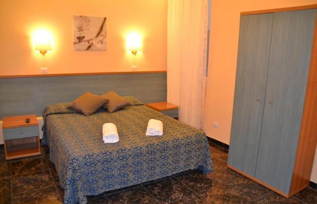 фотографии отеля Castelfidardo изображение №23