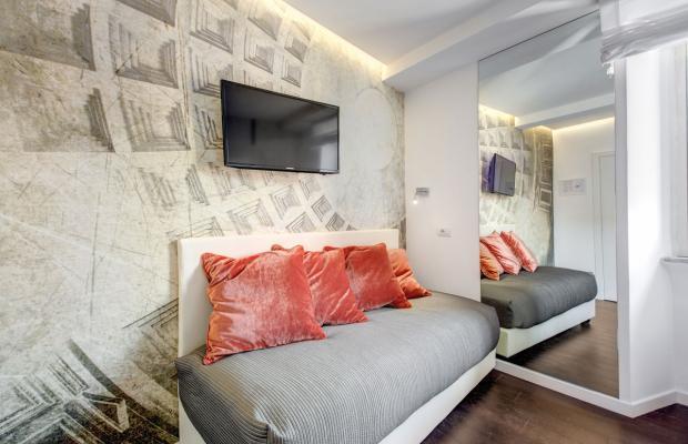 фото Hotel Abruzzi изображение №38