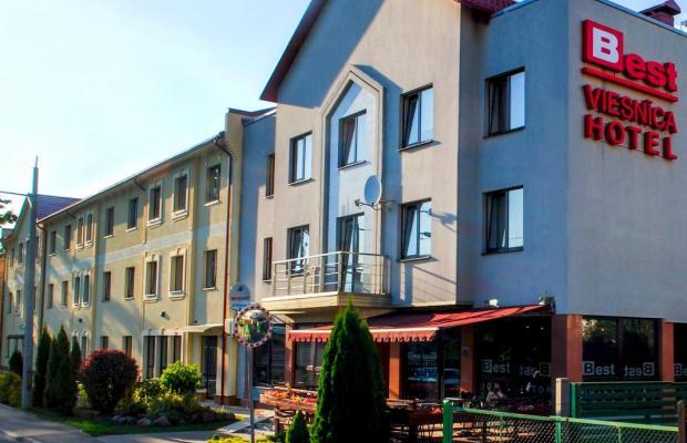 фото отеля Best изображение №5