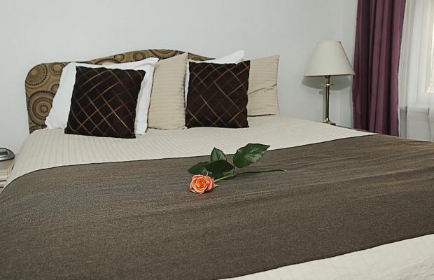 фото Best Western Hotel Mara изображение №22