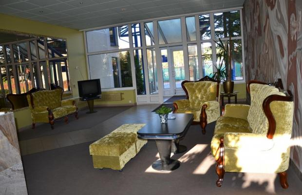 фото отеля Best Baltic Hotel Palanga (ex.Zydroji Liepsna)  изображение №29