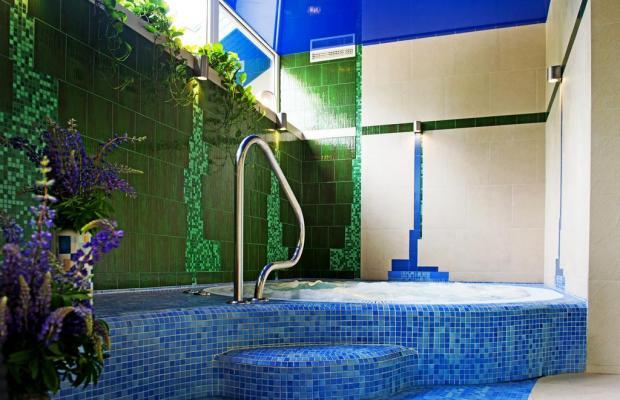 фото Best Baltic Hotel Palanga (ex.Zydroji Liepsna)  изображение №2