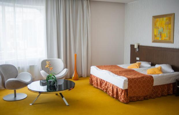 фото отеля Days Hotel Riga VEF изображение №17