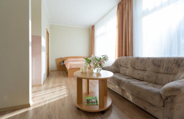 фото отеля Palves Namai (Guesthouse Palve) изображение №13