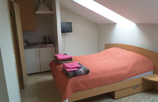 фото Palves Namai (Guesthouse Palve) изображение №10