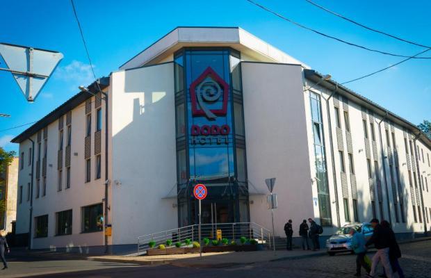 фото отеля Dodo изображение №1