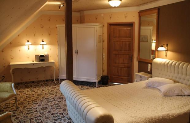 фото отеля Vecgulbenes Muiza изображение №13