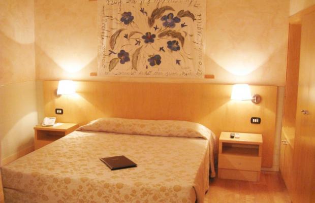 фотографии отеля Hotel Aphrodite изображение №31