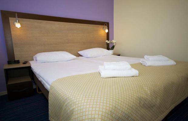 фотографии отеля Alanga изображение №27
